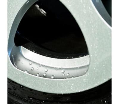 Жидкий воск автомобиля кристалл автомобиль покрытие автомобиля покрытие стекла жидкого стекла керамическая pro 9 H твердость против царапин 100 мл бесплатная доставка
