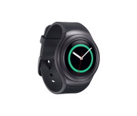 Умные часы Smart watch V16