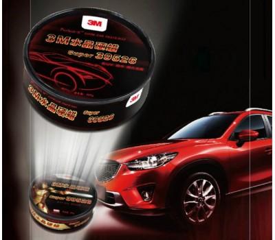 2016 Новый Авто Царапинам Краска Автомобилей Краска Уход Прозрачное Покрытие Нуля Ремонт Воск Для Полировки