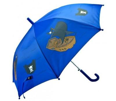 Зонт детский Пираты, 45 см
