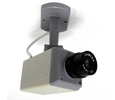 Муляж камеры наблюдения 1