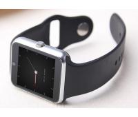 Умные часы Q7S Smart watch