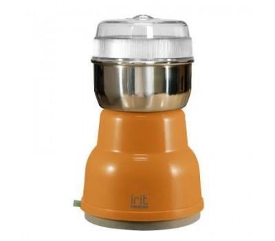 Кофемолка электрическая IR-5303