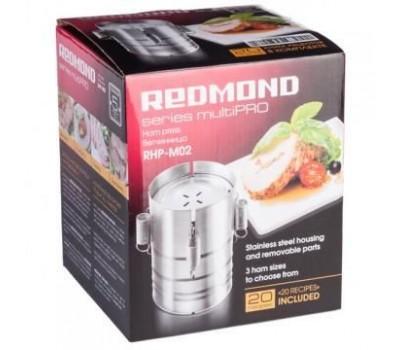Ветчинница Redmond RHP-M02 (Ветчинница Редмонд)